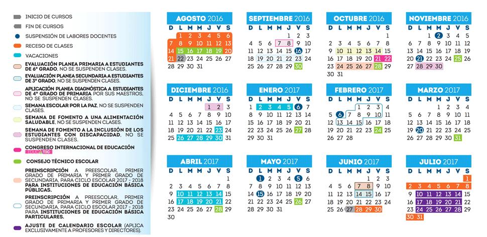 Pin de Angelica Córdoba en calendario Calendario