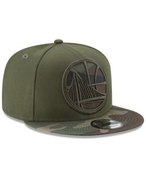classic shoes coupon codes classic style New Era Golden State Warriors Operation Camo 9FIFTY Snapback Cap ...