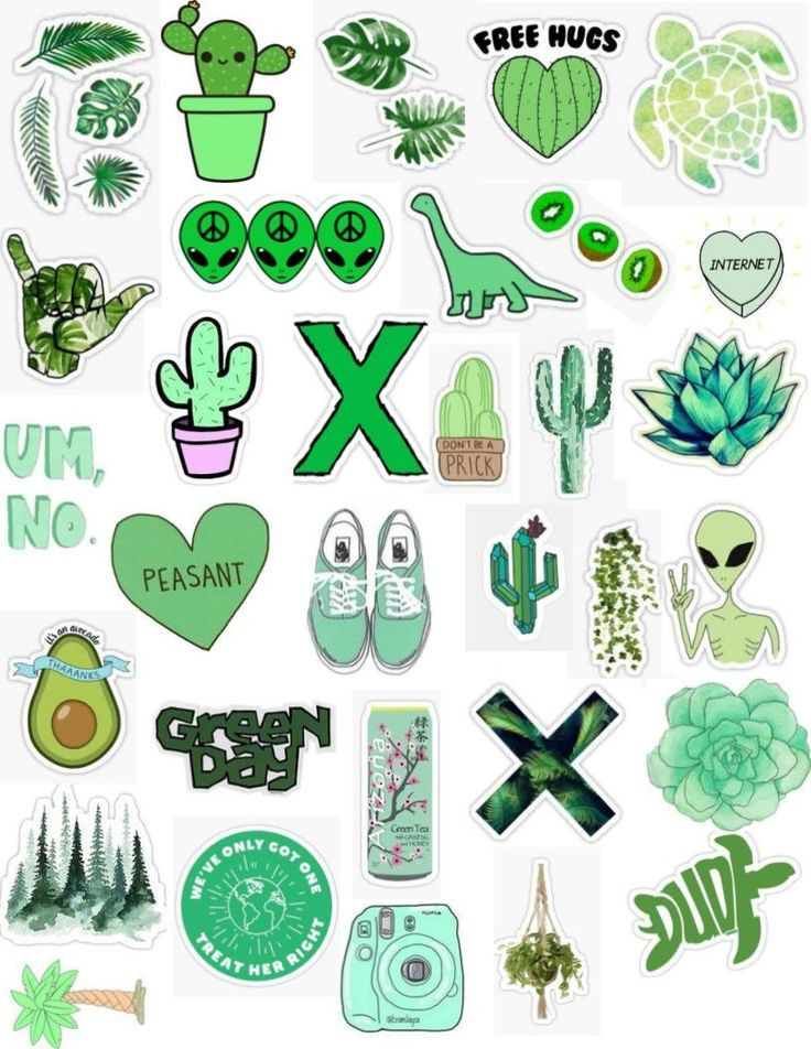 - #macbook   Tumblr stickers, Aesthetic stickers, Stickers