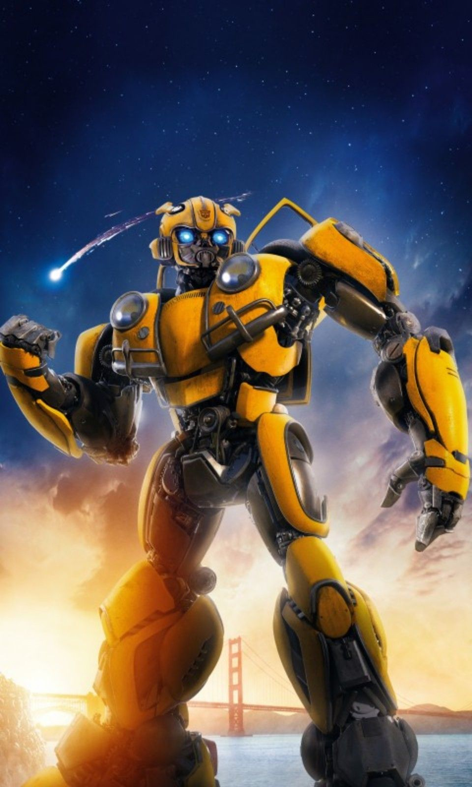Pin by Inke on Transformers Superhero, Iron man, Character