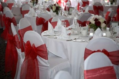 Chair Cover Rustic Wedding Redux Bride U0026 Groom Chair Covers – Chair and Table Covers