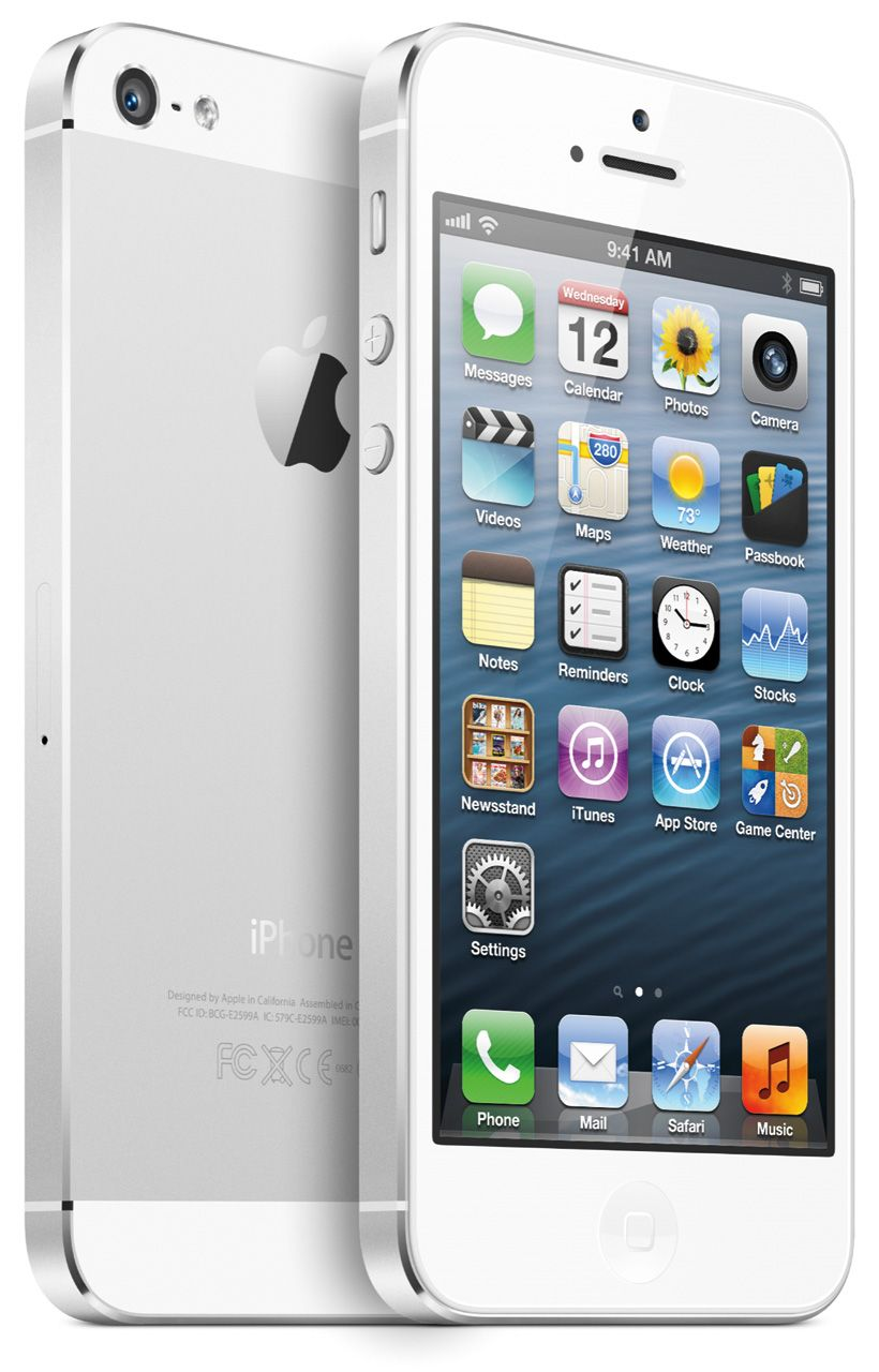 Get a chance to win your Free Iphone 5!! Check offer