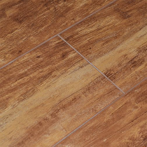 Do You Want Pre Attached Or Separate Underlayment Laminate Flooring Cheap Flooring