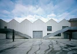 antony gormley studio david chipperfield - Google Search