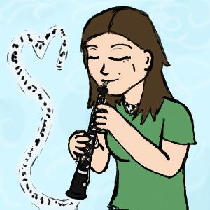 Fear-th3-Oboes (Because they RULE. >:D) - DeviantArt