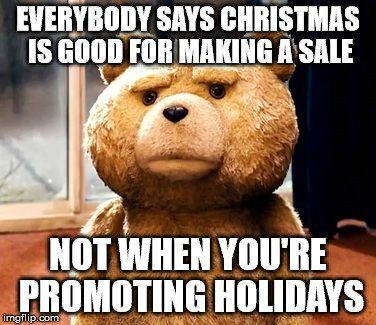 John Ellis On Twitter Ted Meme Work Memes Teddy