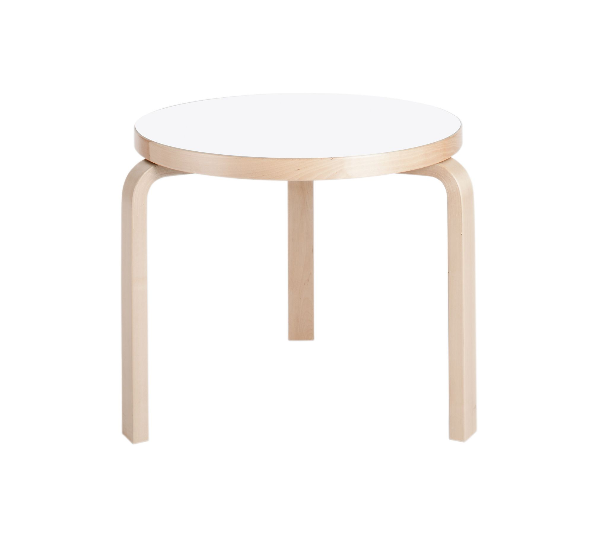 alvar aalto – c table – artek furniture  artek usa  for   - alvar aalto – c table – artek furniture  artek usa