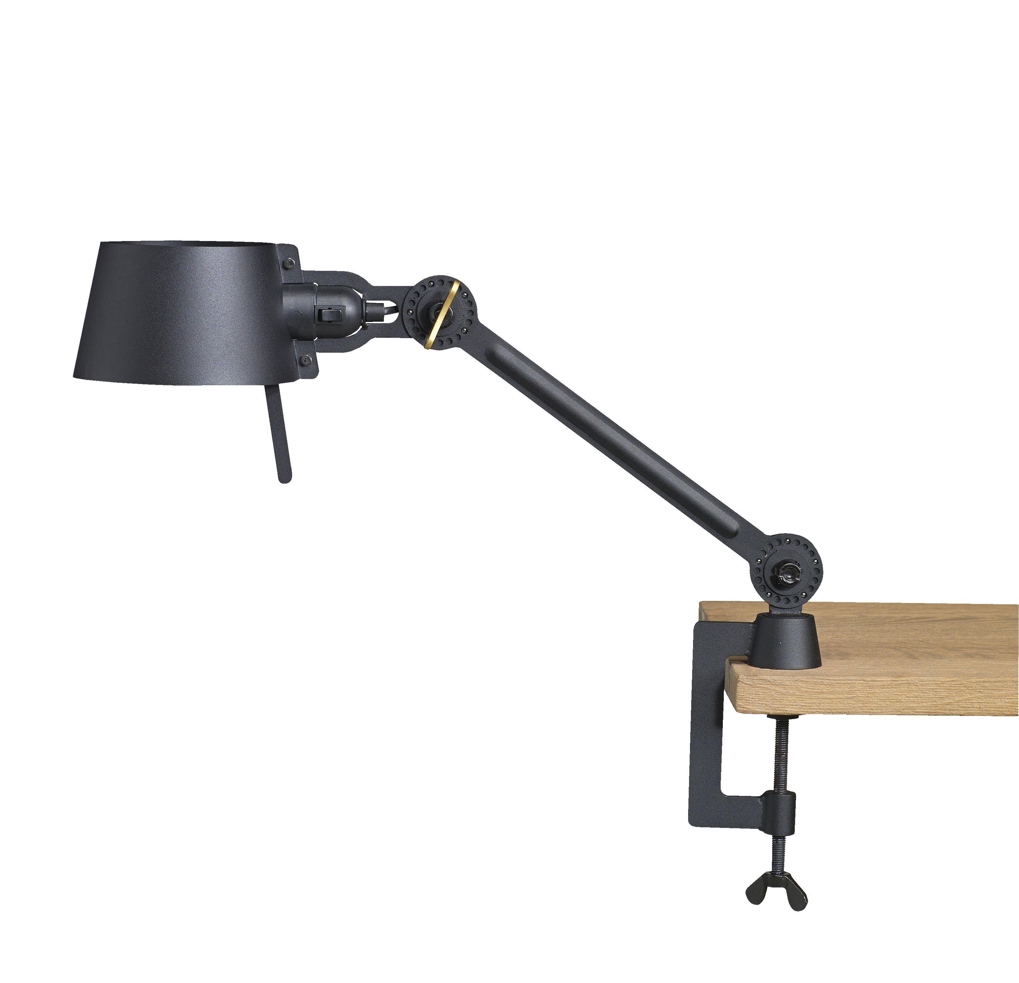 desk for lighting clamp by anglepoise the chromed lamps light range prod