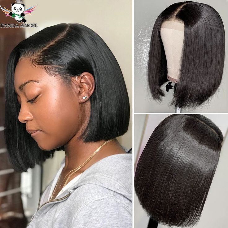 Most up-to-date Images lace front wig for sale Ideas  Sadly, the particular fantasy to be able to display wonderful tresses are not merely one that might enjoy. Yo