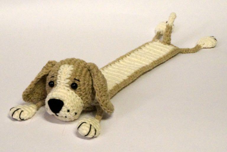 Amigurumi Hedgehog Free Pattern kirpi | Szydełkowe lalki ... | 513x768