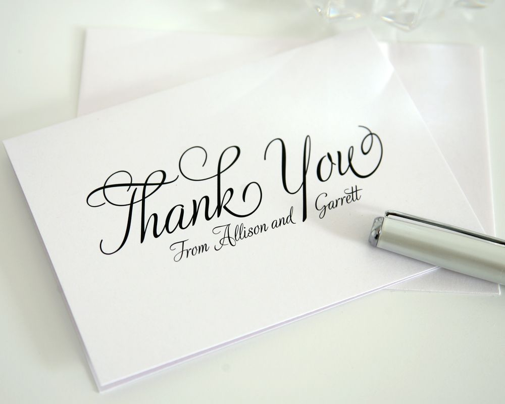 Thank You Card Wording For Wedding Gifts: Pin By Lisa Sparkle On Invitations