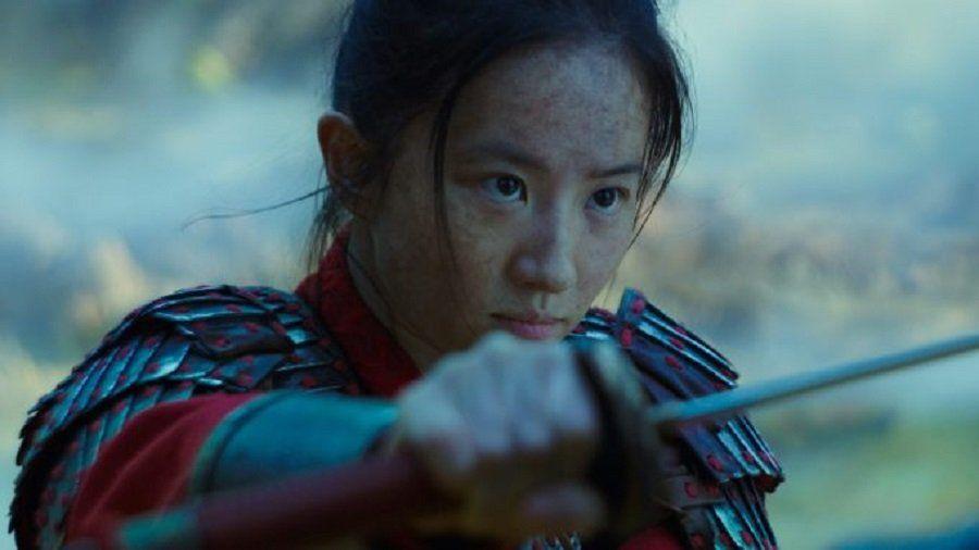 فيلم Mulan يتأجل مرة أخرى بسبب عدم فتح دور عرض نيويورك ولوس أنجلوس والصين # فيلم Mulan يتأجل مرة أخرى بسبب عدم فتح دور عرض نيويورك… in 2020 | Mulan, Disney  plus, Live action