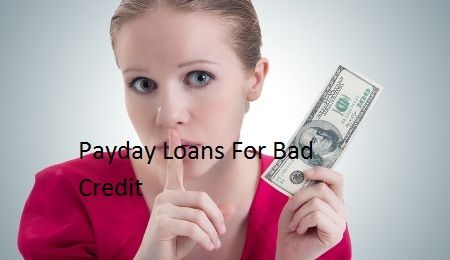 Ez payday loan requirements image 6