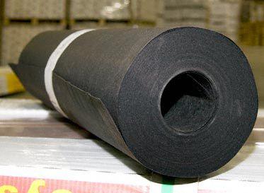 15lb Felt Paper Paper Lumber Liquidators Kraft Paper