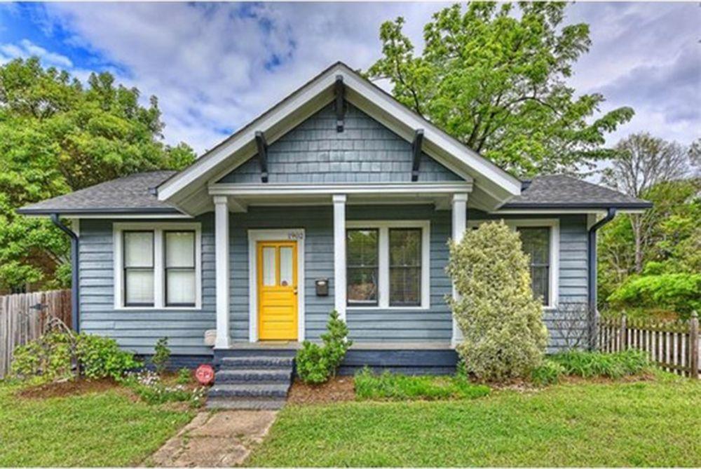 5 Idyllic Stone Houses For Sale in Pennsylvania Stone