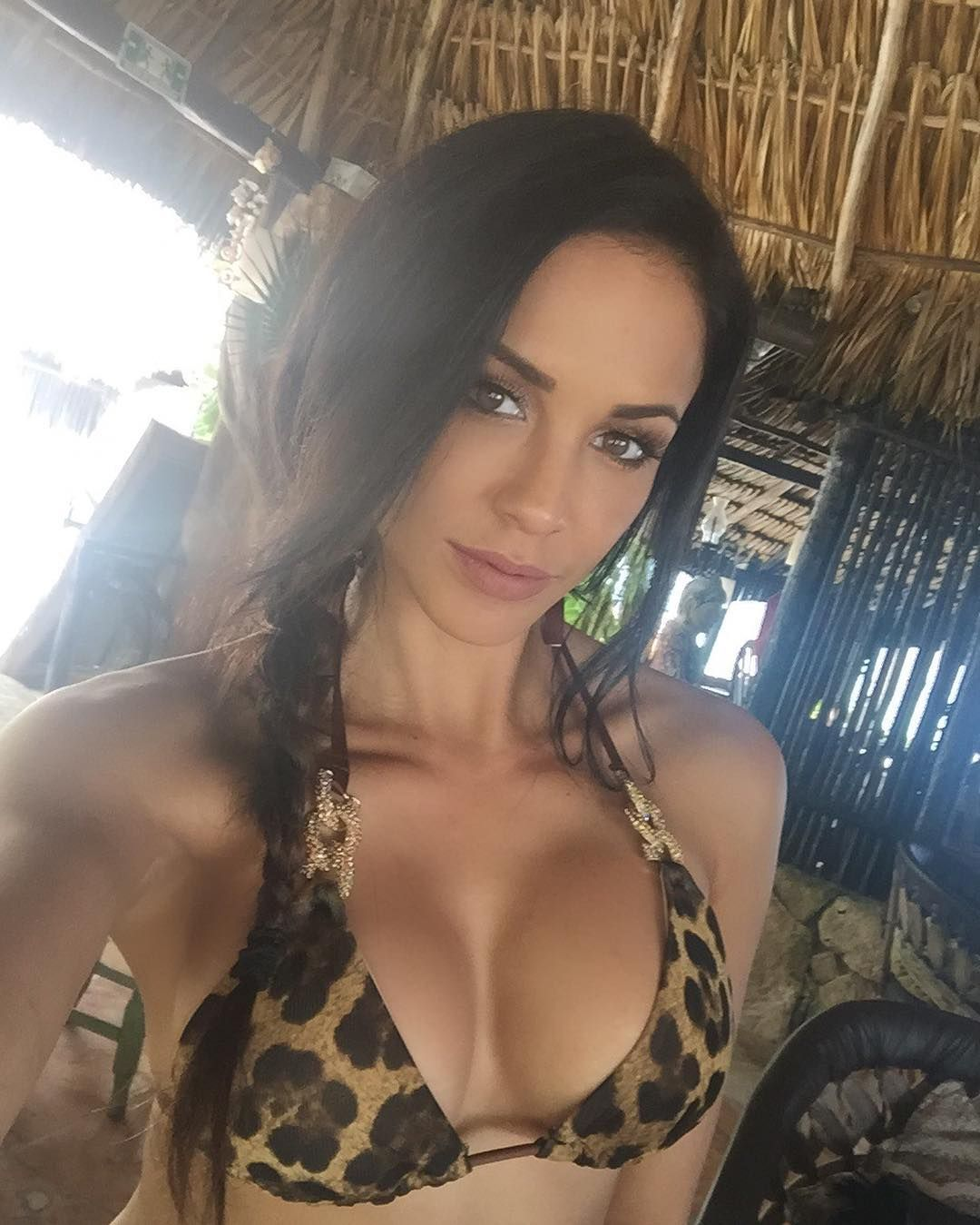 Selfie Melissa Riso naked (24 photo), Pussy