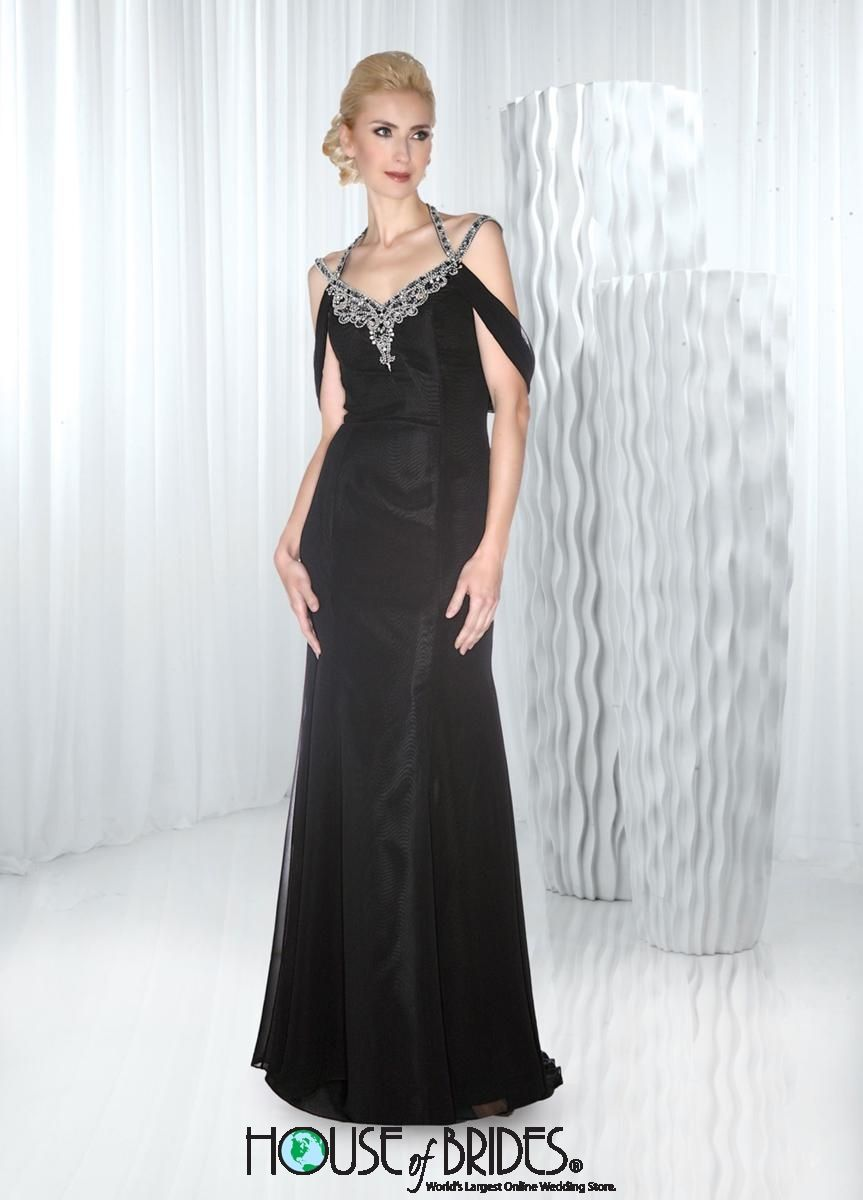 9386004beb3 House of Brides - Mother of the Wedding Dress