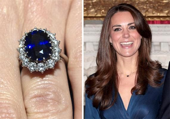 Kate Middleton Engagement Ring Cost 20 Kate Middleton Wedding Ring Wedding Ring Cost Kate Middleton Engagement Ring