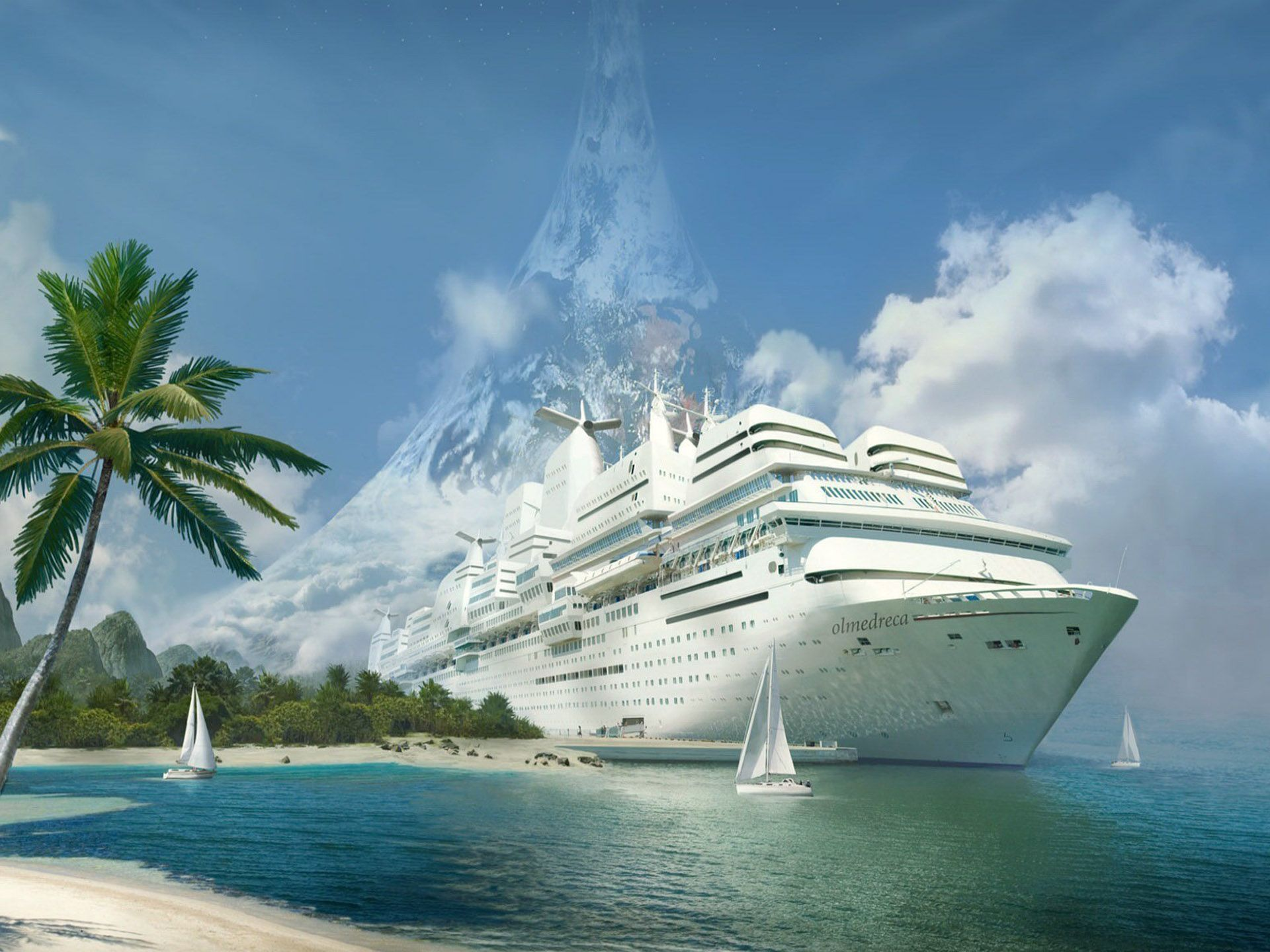 Azamara Cruises 2014 Carnival Cruise Ships Best Cruise Cruise Ship