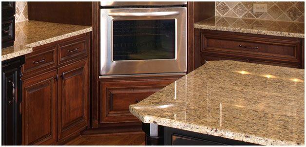 Silestone Bamboo Kitchen Google Search Quartz Countertops Inviting Home Ceroles Bathroom