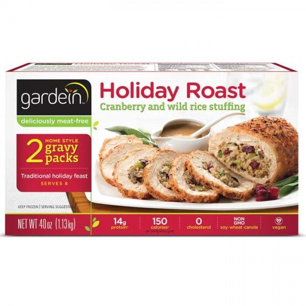 6 Foods For A Vegan Thanksgiving Holiday Roasts Vegan Thanksgiving Vegan Thanksgiving Recipes