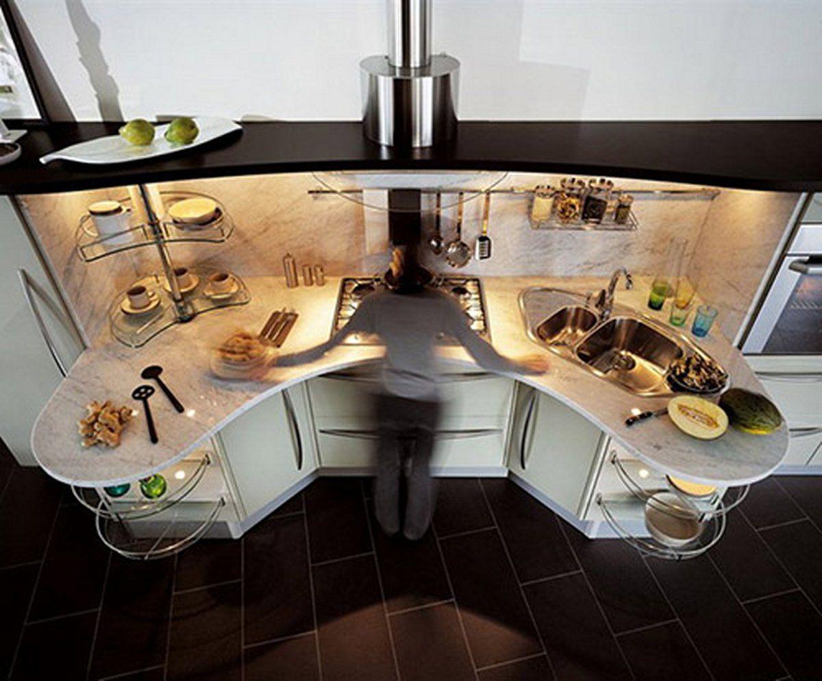 kitchen designs photo gallery | Kitchens | Pinterest | Kitchen ...