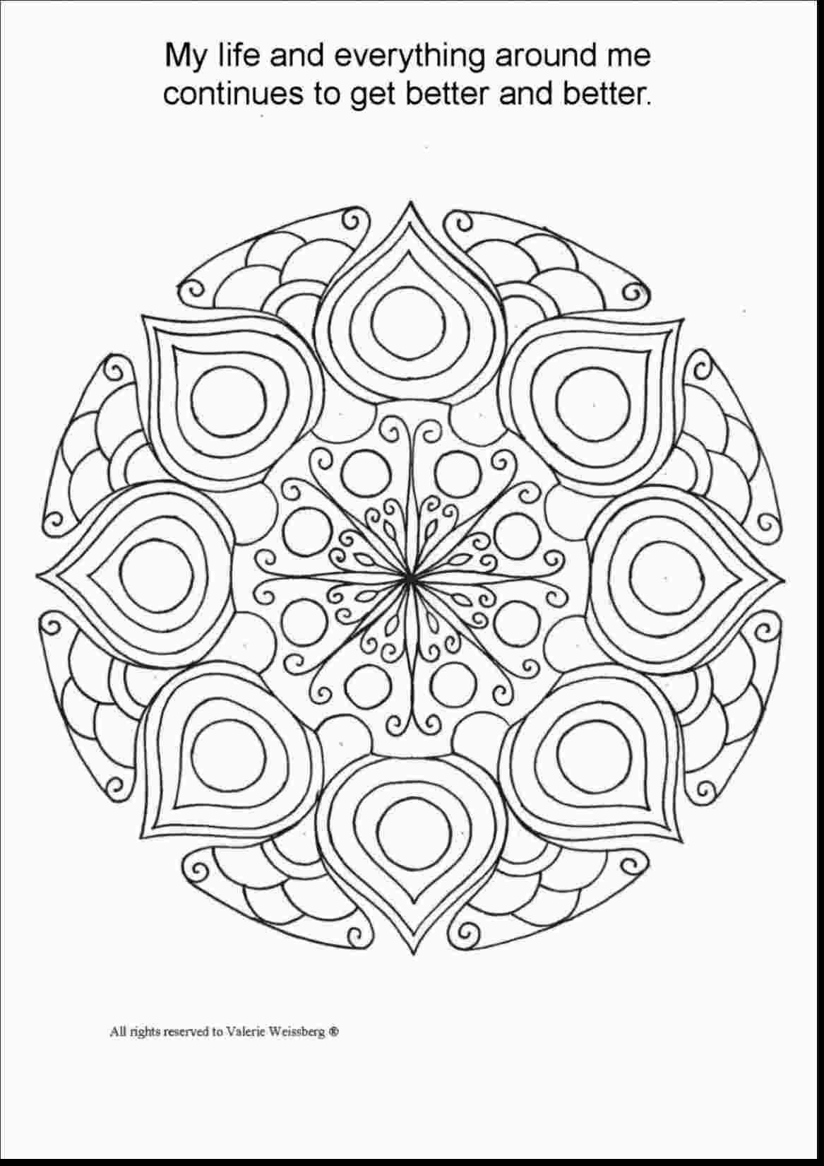 Therapy Coloring Book Pdf Coloring Book Art Mandala Coloring Pages Mandala Coloring