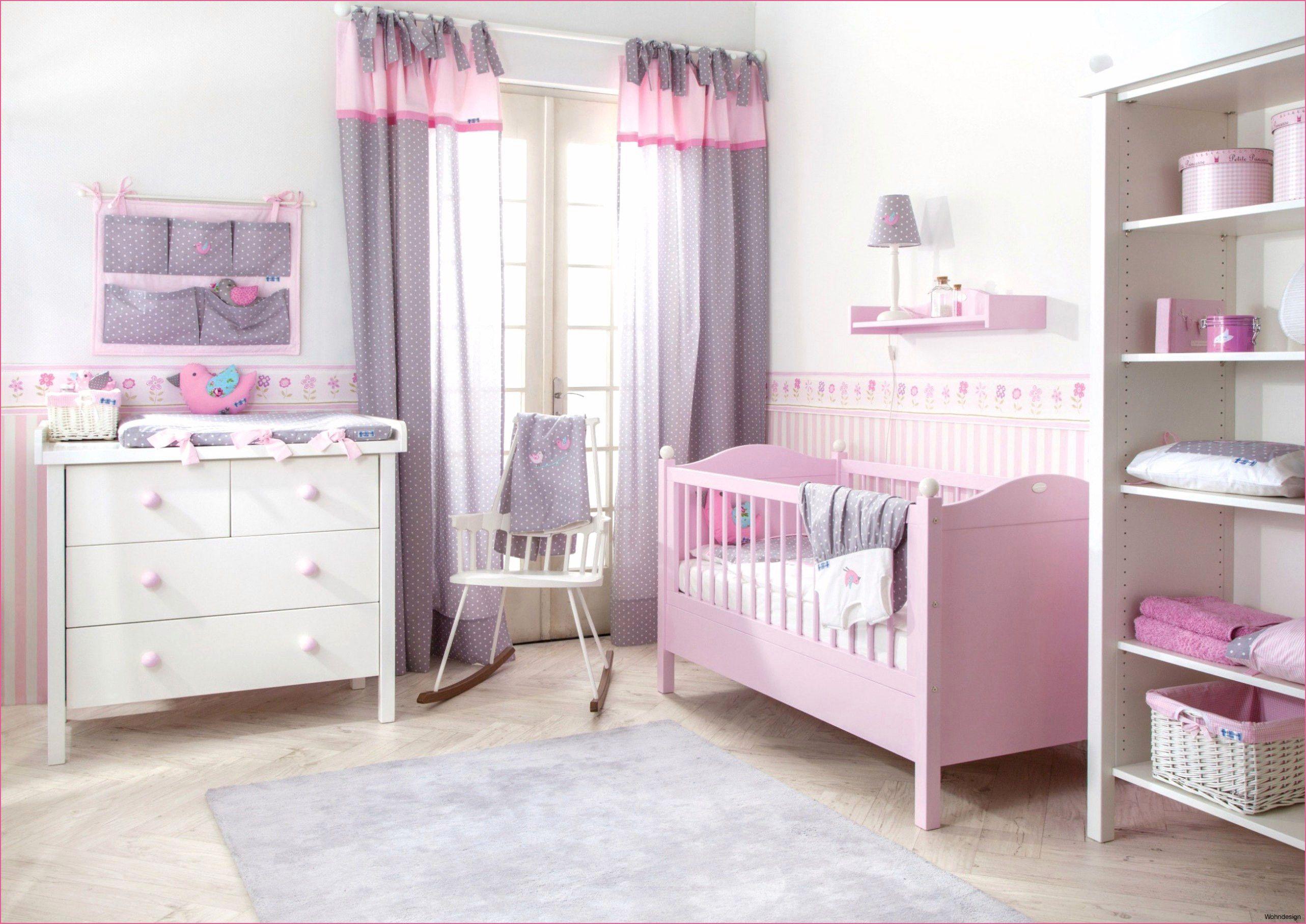 Gestaltung Kinderzimmer Mädchen Gestaltung Kinderzimmer
