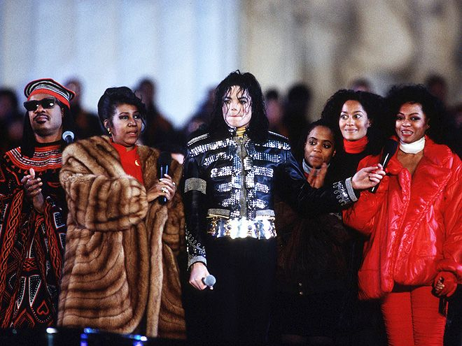 Aretha Franklin, la reine de la soul, est morte 86146ed76d85746fbd177911e72e98ee