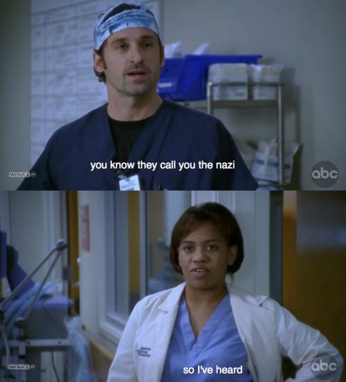 Pin By Cierra On Grey S Anatomy Greys Anatomy Funny Grey Anatomy Quotes Greys Anatomy