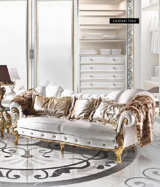 Le Classique 6 13 2013 2014 Demo Royal Furniture Turkish Furniture Sofa Furniture