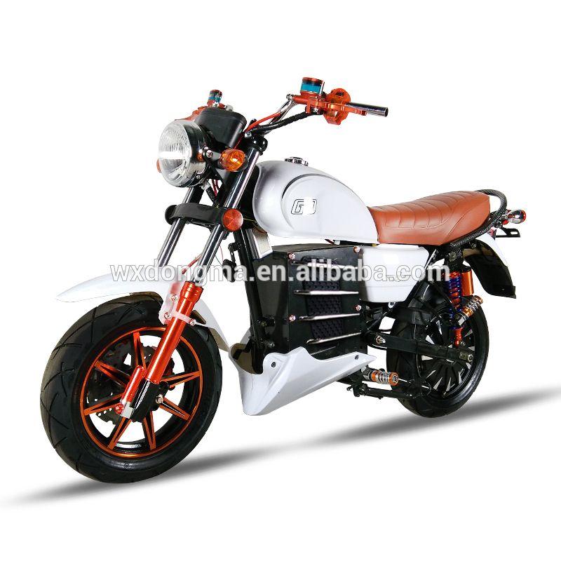 1000w 3000w 48v 72v Yuksek Qulity Yetiskin 2 Tekerlekli Serin Blushless Motor Elektrikli Motosiklet Resim Elektrikli Bisiklet Urun K Motor Motorcycle Vehicles
