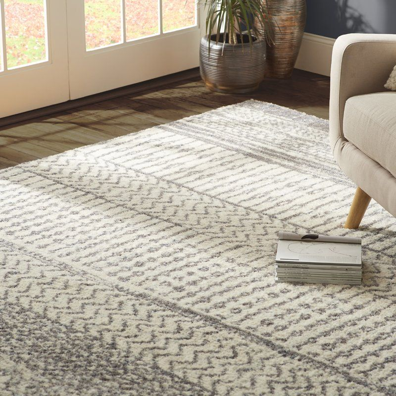 Best Area Rugs 2020 Modern 8x10 Wayfair Amazon With