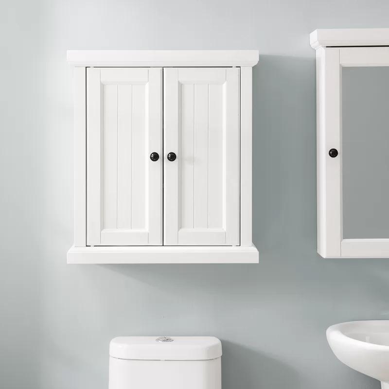 38++ Bathroom wall cabinets wayfair custom