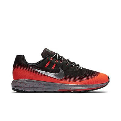 fad4e655f3b78 Nike Air Zoom Structure 20 Shield · Men Running ShoesMens ...