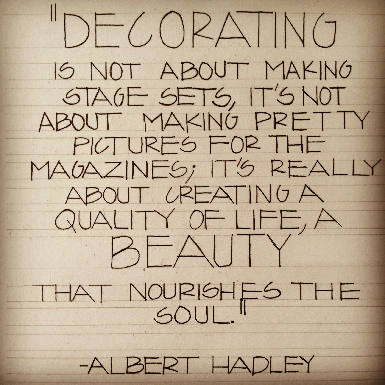 Großartig Wahre Liebeszitate Beste Wahl Inspirational Quotes   Deloufleur Decor & Designs
