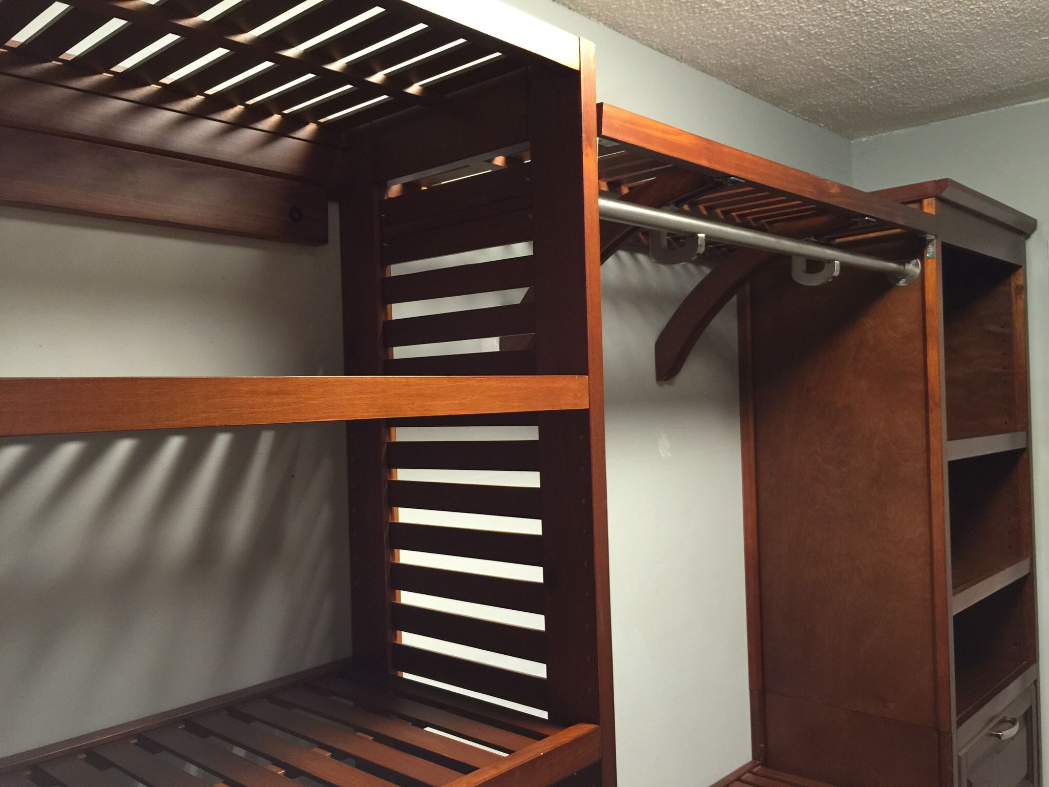 ideas units drawers depot clics shelf easy bedroom wardrobe the planner allen kmart expandable seville rack walmart wire bins storage costco systems wood hack shelving clothes roth ikea reorganization closet home design containers organizer for organizers closets
