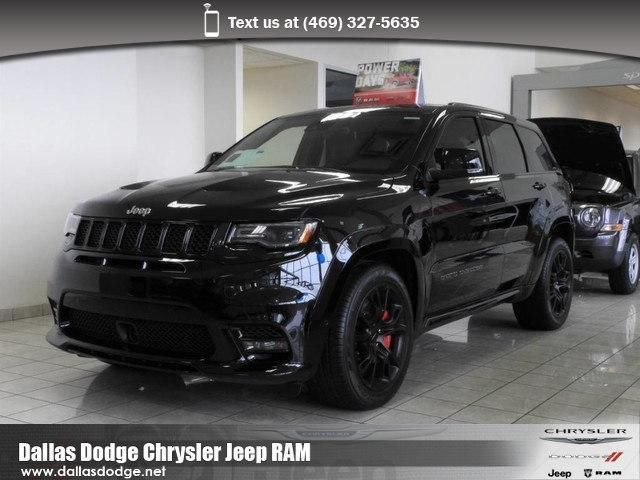 dallas jeep worth wrangler in at for htm fort infotainment used sale unlimited