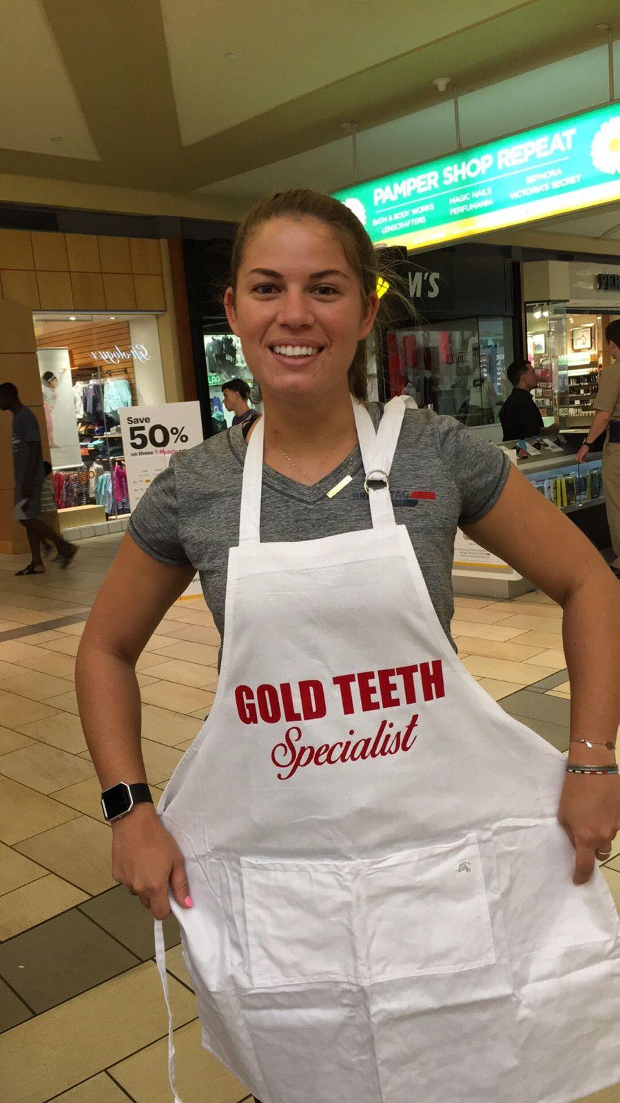 Custom Gold Teeth Grillz Gallery | GOLD TEETH SPECIALIST | Learn to