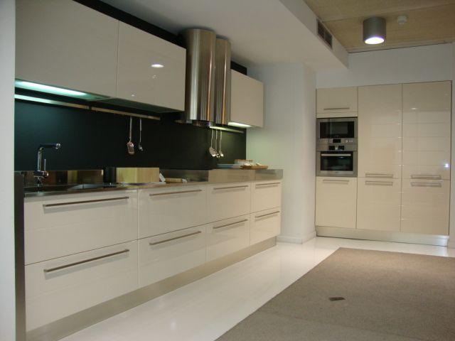 Stunning Liquidacion De Muebles De Cocina Contemporary - Casa ...