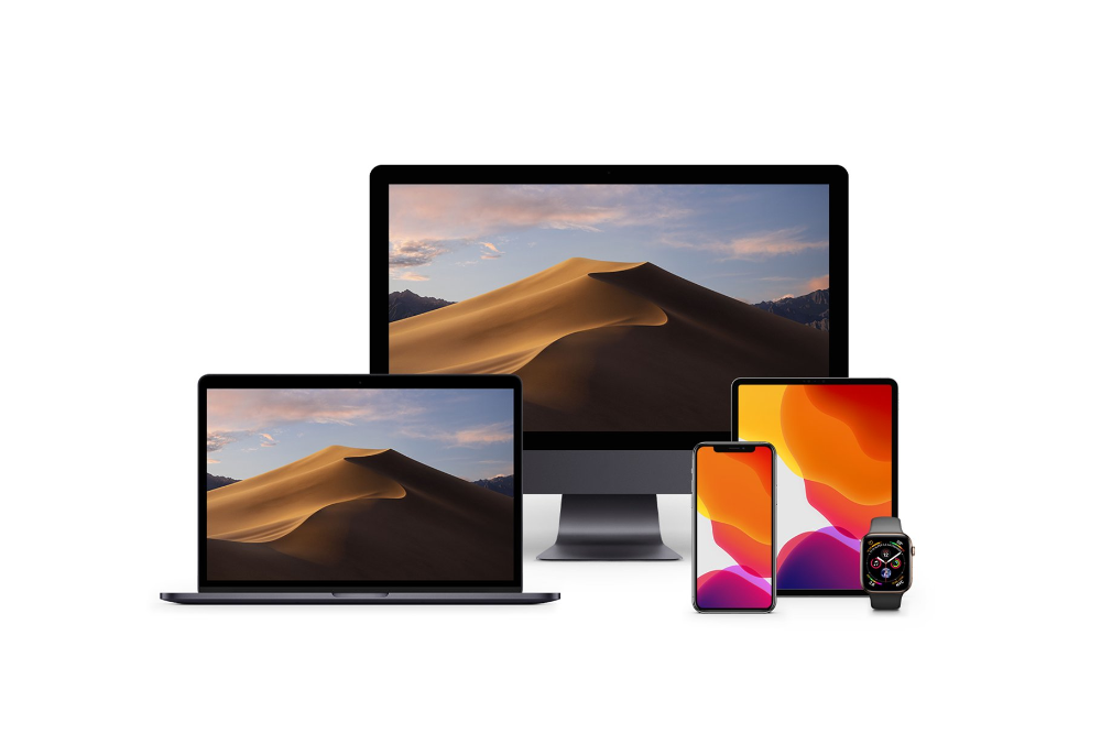 Download 14 Devices Mockups 2020 5k In 2020 Graphic Design Resources Japanese Graphic Design Graphic Design Mockup