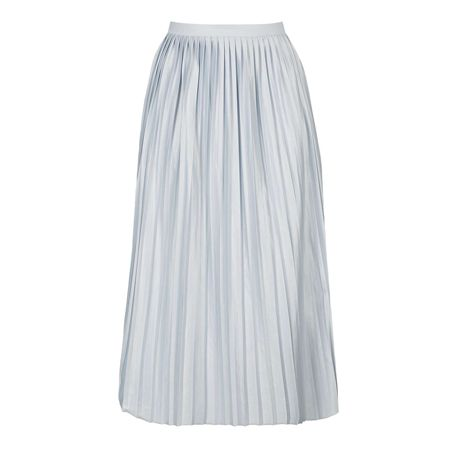 New In At Topshop
