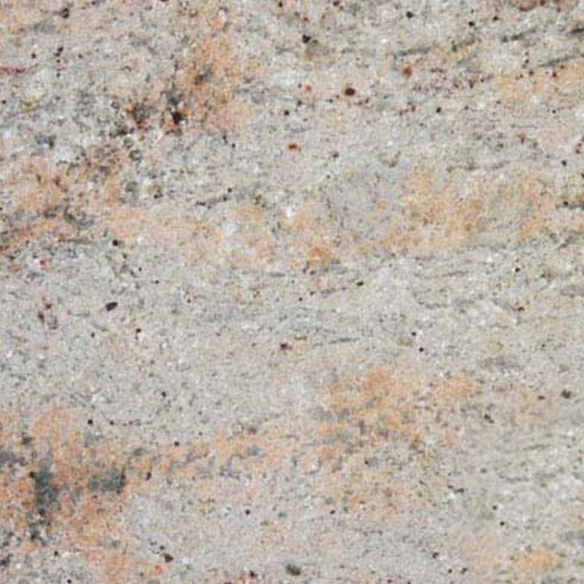 Raja Pink Granite Tile & Slabs