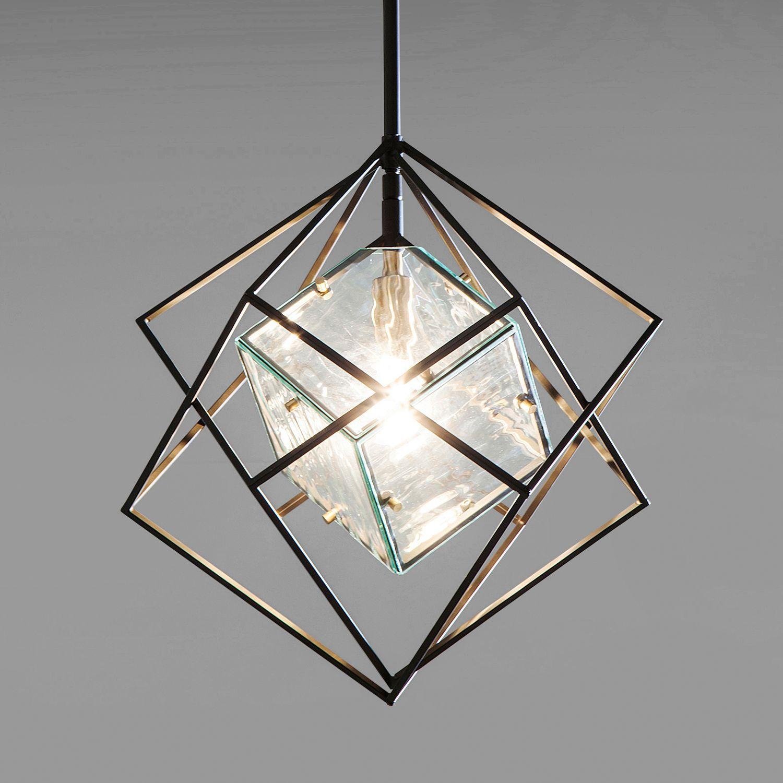 Stehlampe Holz Dreibein Badezimmer Beleuchtung Led Kleine