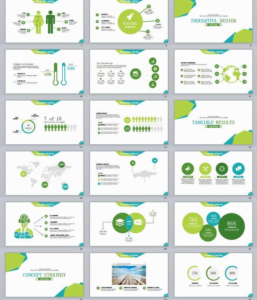28 Creative Ideas Powerpoint Template Powerpoint Presentation Design Powerpoint Design Templates Powerpoint Templates