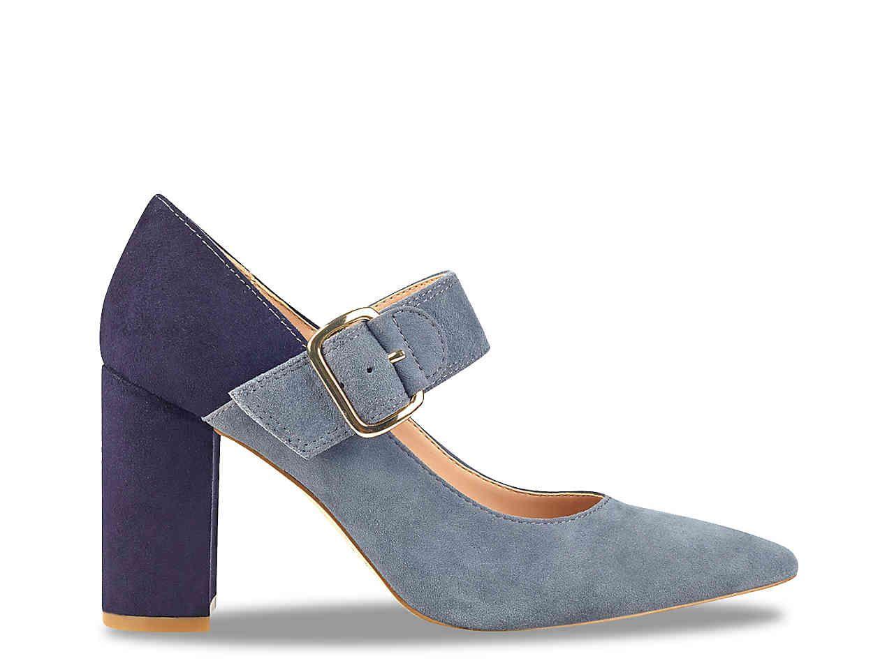 820e9c89e Tommy Hilfiger Venture Pump Women s Shoes