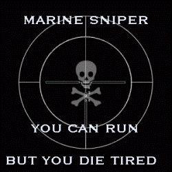 Wallpaper : war, weapon, soldier, marines, Marksman, SWAT, screenshot,  sniper, computer wallpaper, personal protective equipment, pc game,  mercenary, ...