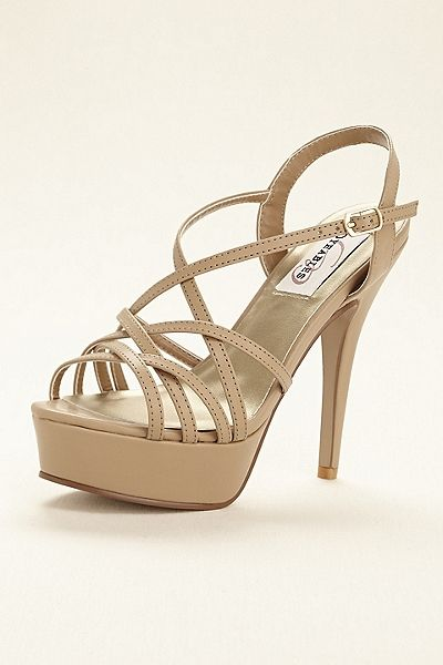 Y Sandalias Para SandaliasCalzas FiestaZa Zapatos gy7Ybf6