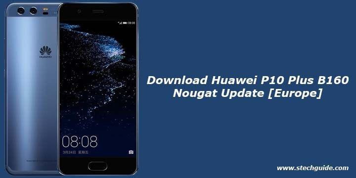Huawei P10 Plus Mt6572 4 4 2 Firmware Download Huawei Firmware Rom