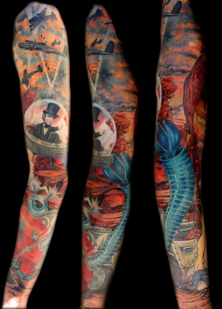 kari barba Tattoos Ale Best tattoos for women, Female
